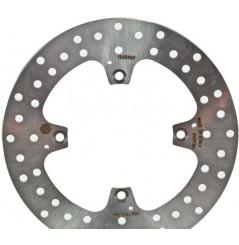 Disque de frein arrière Brembo pour 821 Hyperstrada (13-15)