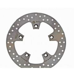Disque de frein arrière Brembo pour 990 SM R (08-13) 990 SM T (11-13)