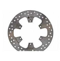 Disque de frein arrière Brembo pour 690 SMC (08-11) 690 SMC R (12-13)