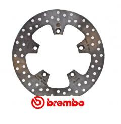 Disque de frein arrière Brembo Ducati 749 / 999