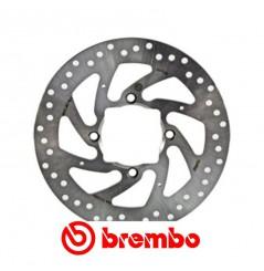 Disque de frein arrière Brembo Ducati Diavel
