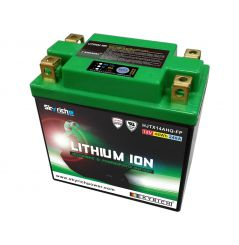 Batterie Lithium Skyrich HJTX14AHQ-FP / YB10L / YB12AL
