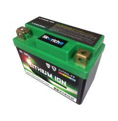 Batterie Lithium Skyrich HJTX5L-FP / YTX4L-BS / YTX5L-BS