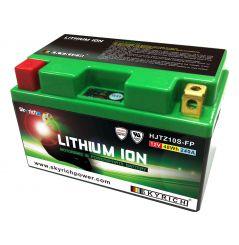 Batterie Lithium Skyrich HJTZ10S-FP / YTZ10S