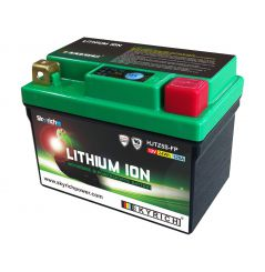 Batterie Lithium Skyrich HJTZ5S-FP / YTZ5-S