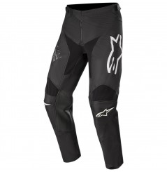 Pantalon Cross ALPINESTARS RACER GRAPHITE GEAR 2020
