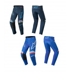 Pantalon Cross Enfant ALPINESTARS RACER BRAAP GEAR 2020