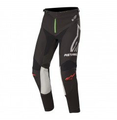 Pantalon Cross ALPINESTARS AMMO, collection 2021 Noir