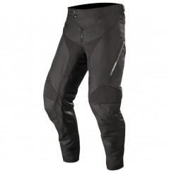 Pantalon Cross / Enduro ALPINESTARS VENTURE R PANTS 2021 Noir