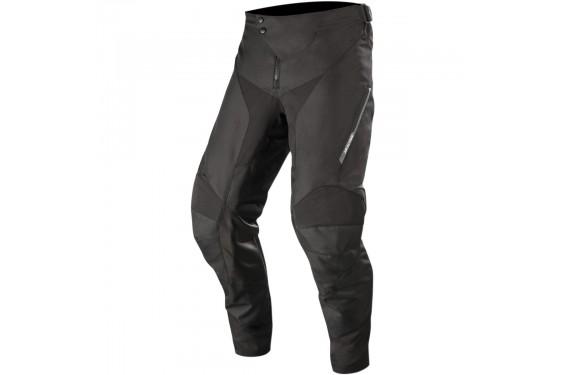 Pantalon Cross / Enduro ALPINESTARS VENTURE R PANTS 2021 Noir