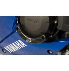 Slider Moteur Gauche Yamaha XJ6 et Diversion (09-10)