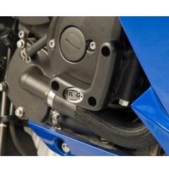Slider Moteur Droit Yamaha XJ6 Diversion (09-10)