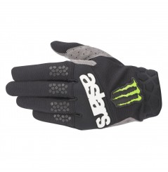 Gant Cross ALPINESTARS RAPTOR 2020