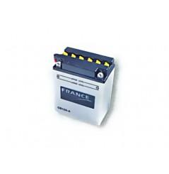 Batterie Moto CB12A-A ( YB12A-A / BB12A-A )
