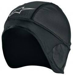 Bonnet Sous Casque Moto ALPINESTARS SKULL CAP BEANIE 2021