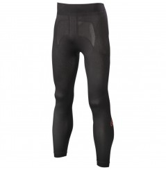 Pantalon de Compression ALPINESTARS TECH PANTS 2020