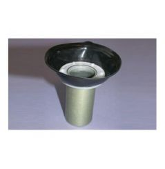 Membrane / Boisseau Carbu. Moto pour XJ550 (81-83)
