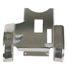 Sabot Arrière de Protection ART Pour Kymco KXR 250 (03-11)