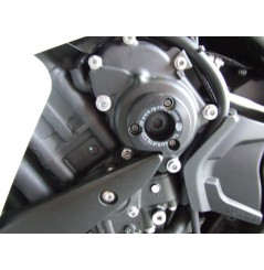 Slider Moteur Gauche Yamaha YZF R1 (07-08)