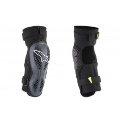 Genouillères ALPINESTARS SEQUENCE KNEE PROTECTOR 2020