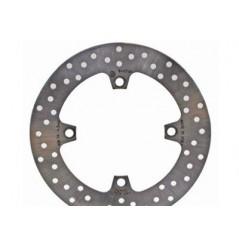 Disque de frein arrière Brembo pour CBR 600 F (11-13) CBR 600 F ABS (11-13)