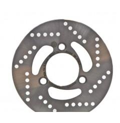 Disque de frein avant Brembo pour 125 Agility R12 (06-10)