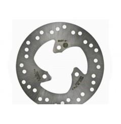 Disque de frein arrière Brembo pour 125 SR (99-03)