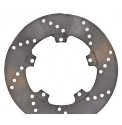 Disque de frein avant Brembo pour 125 PX (98-11)