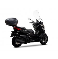 Support Top Case Shad Yamaha X-Max 125 i (14-16) 250 et 400 (13-17)