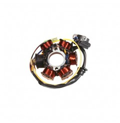 Stator d'Allumage pour CRF50F/XR50R (00-12)