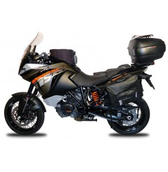 Support Top Case Shad KTM Adventure 1190