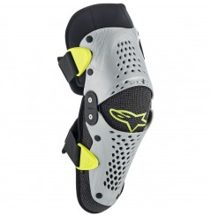 Orthèses - Genouillères Enfant ALPINESTARS SX - 1 YOUTH KNEE PROTECTOR 2020