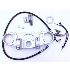 Kit Street Bike LSL pour GSX-R 1000 (05-06)