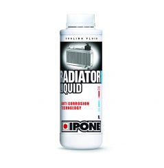 Liquide de Refroidissement Radiateur Moto IPONE - 1L