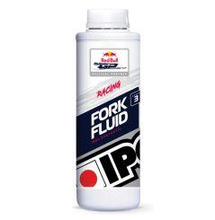 Huile de Fourche Ipone FORK FLUID 3 100% Synthèse - 1L