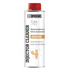 Nettoyant Injecteurs Ipone Injector Cleaner