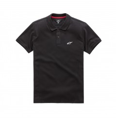 Polo ALPINESTARS CAPITAL POLO 2020 Noir