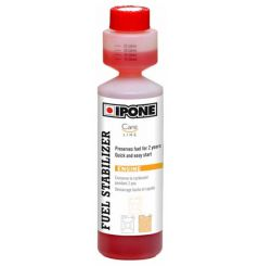 Stabilisateur d'Essence, Ipone Fuel Stabilizer - 250ml