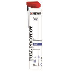 Spray Lubrifiant Dégrippant moto, IPONE FULL PROTECT