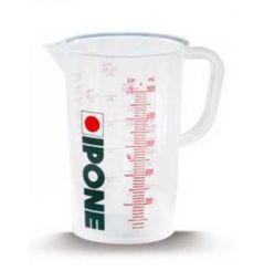 Doseur Gradué IPONE - 500 ml