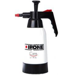 Pulvérisateur Pressurisé Ipone - 1,2 L