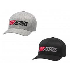Casquette ALPINESTARS INDULGENT HAT 2020