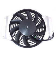 Ventilateur de Radiateur Quad pour Can-Am Outlander 400 (09-15)