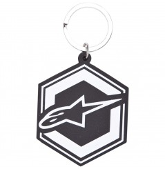 Porte-Clefs ALPINESTARS IGNITION KEYFOB 2020