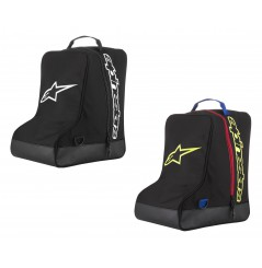 Sac à Bottes ALPINESTARS BOOT BAG, collection 2021