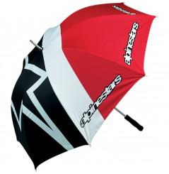 Parapluie ALPINESTARS UMBRELLA 2021