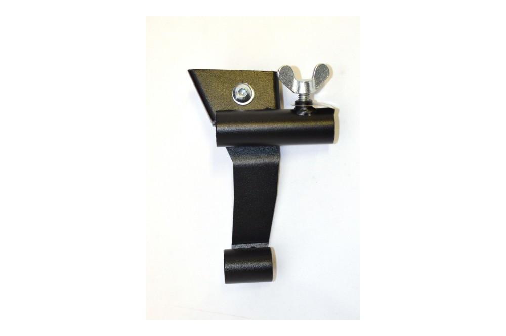 support antivol top block pour yamaha mt09 street moto piece. Black Bedroom Furniture Sets. Home Design Ideas