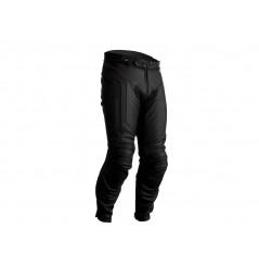 Pantalon Moto Cuir RST AXIS Jambes Longues 2020
