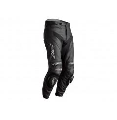 Pantalon Moto Cuir RST TRACTECH EVO 4 2020