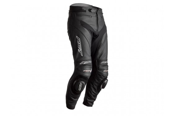 Pantalon Moto Cuir RST TRACTECH EVO 4